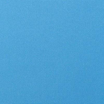 Sunbrella Canvas Capri 5426 0000 Jt S, Outdoor Canvas Fabric Canada
