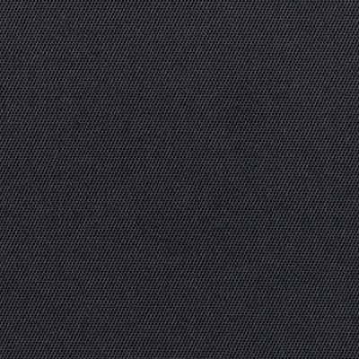 Sunbrella Canvas Raven Black 5471 0000, Outdoor Canvas Fabric Canada