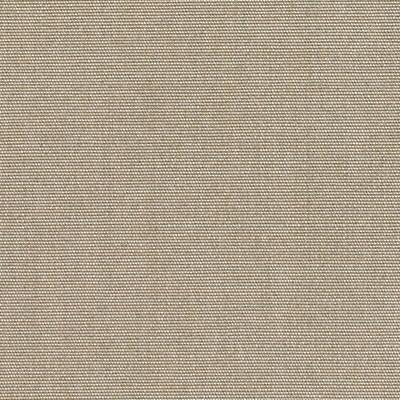 Sunbrella Canvas Taupe 5461 0000 Jt, Outdoor Canvas Fabric Canada