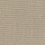Sunbrella Outdoor Furniture Fabric - Canvas Taupe - 5461-0000<p><br><span style=