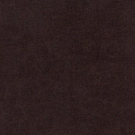 Stratosphere Espresso Metallic Vinyl Upholstery Fabric