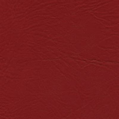 Tradewinds Hawaiian Marine Vinyl Fabric - JT'S Outdoor