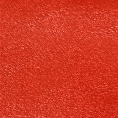 Windsong - Tropical Red Marine Vinyl Fabric - JT'S Outdoor
